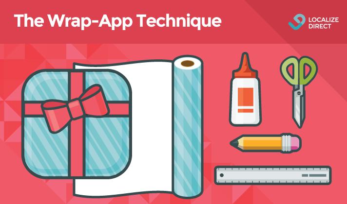 How To Write A Great App Description With The Wrap-App Technique [+